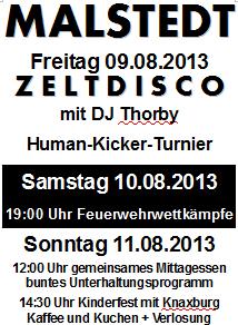 DGM-Einladung 2013