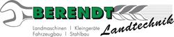 Berendt-Landmaschinen