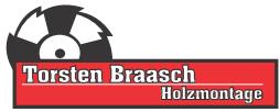 Braasch