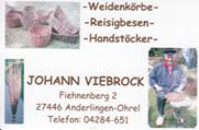Viebrock
